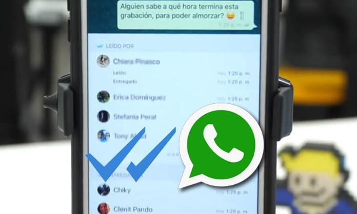 ¿Cuál es la edad mínima para poder abrir una cuenta en WhatsApp?