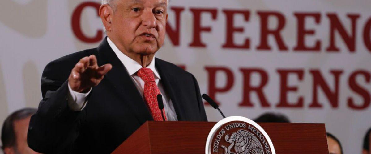 Relanzará el Gobierno federal campaña contra las drogas