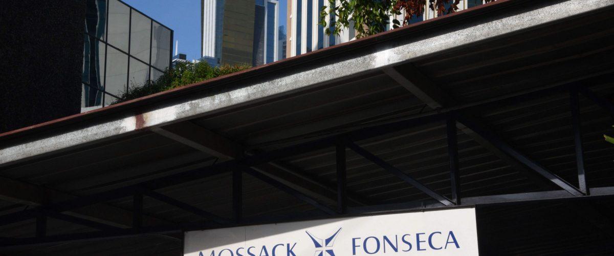 Panamá vuelve a ser un paraíso fiscal