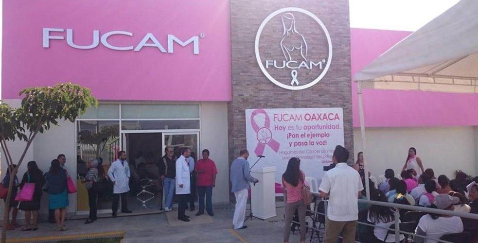 Fucam recibe la respuesta de la Secretaría de Salud tras su exclusión del Insabi