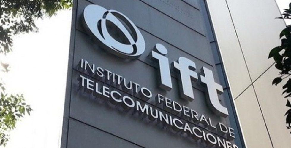 Reconocerán herramienta del IFT