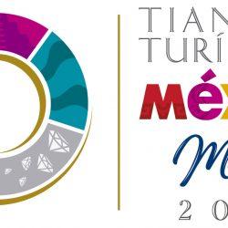 Continúan la organización del Tianguis Turístico 2020 en Mérida