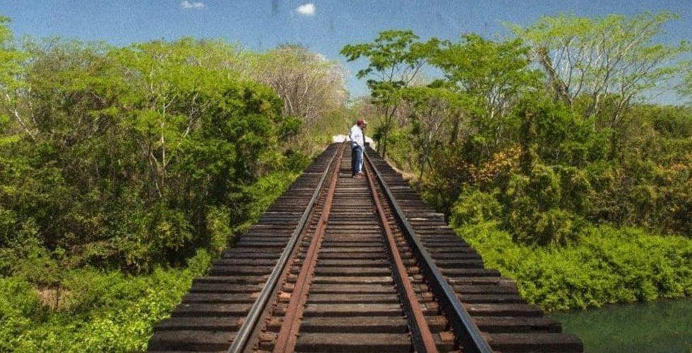 SCT entregará permisos para construir y operar terminales del Tren Maya