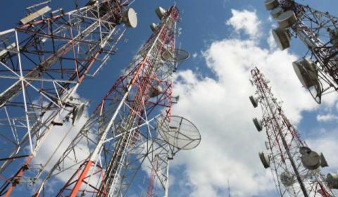 Microsoft llevará Internet a todo México con TV White Space
