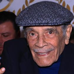 Fallece Don Ignacio Trelles