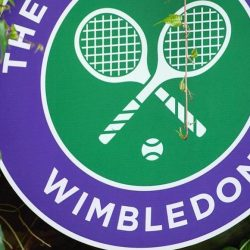 Wimbledon podría aplazarse o cancelarse