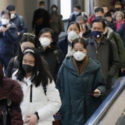 Wuhan pasa su primer día sin casos nuevos de coronavirus
