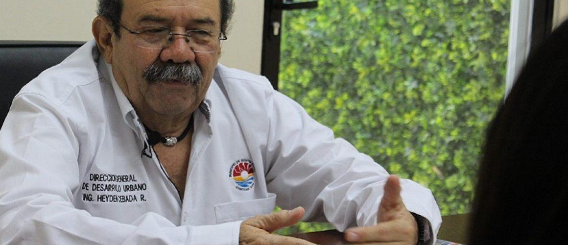 Más de 500 familias de Cancún en incertidumbre jurídica