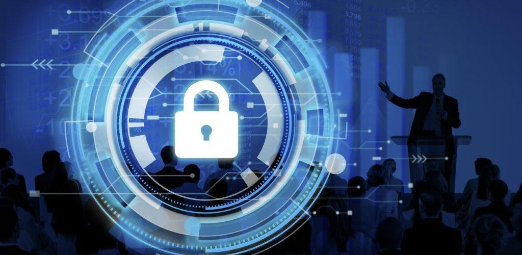 Estos son los países más ciberseguros del mundo