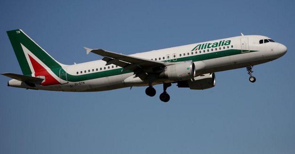 España cancela vuelos desde Italia por coronavirus