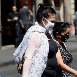 Querétaro confirma 4 casos de coronavirus