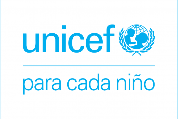 Implementa Unicef plan emergente en México