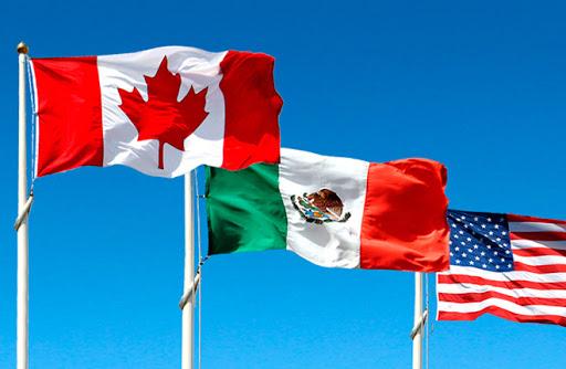 Analizarán México, EU y Canadá crisis provocada por el Covid-19
