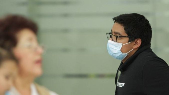 Hospitales privados cobran hasta 5 mil pesos por prueba Covid-19; la hace el Indre