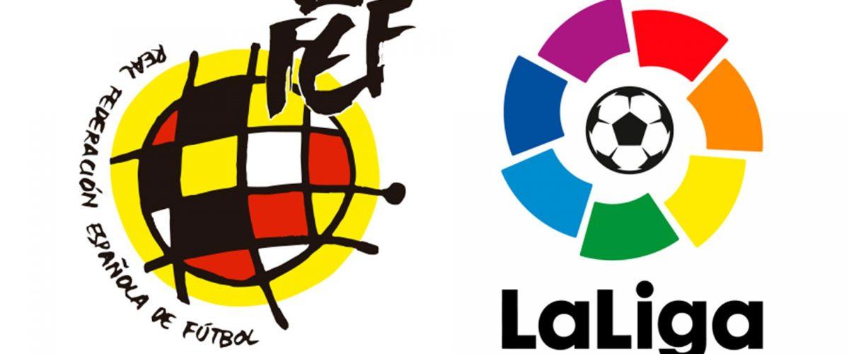 Autorizan en España fin de liga más allá del 30 de junio