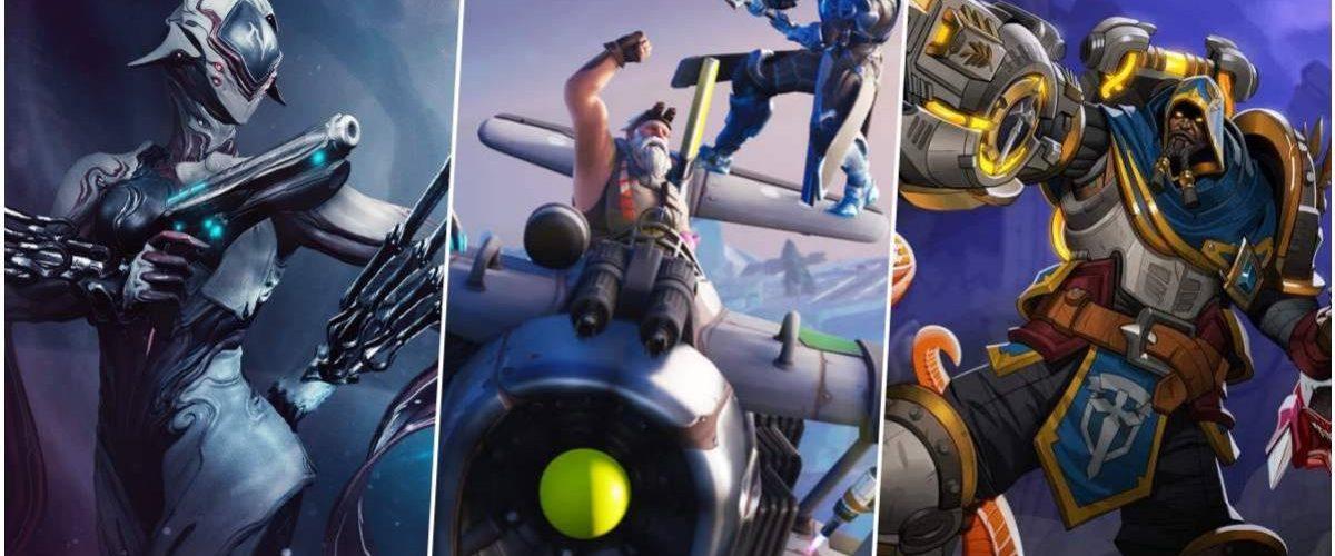 PlayStation activa descarga de juegos gratis por contingencia