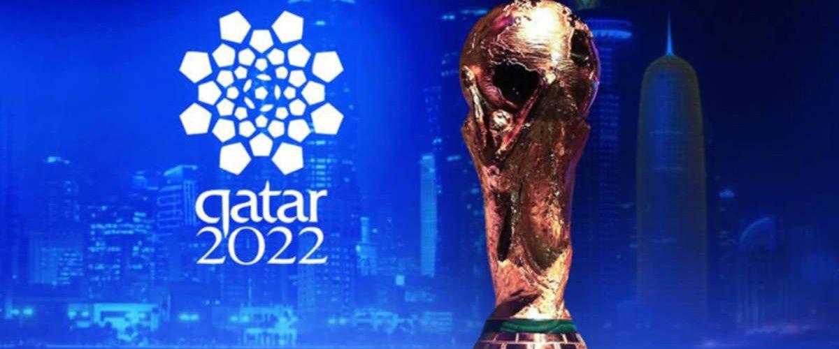 FIFA estudia reducir la eliminatoria para Mundial 2022