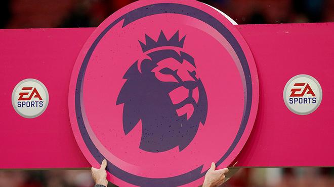 En junio la Premier League tendría fecha de regreso