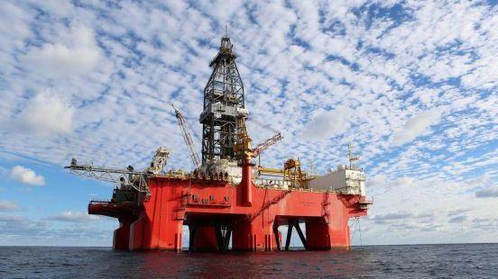 EU acepta absorber 250 mil barriles de los 400 mil que la OPEP solicito a México