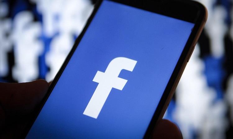 Facebook cancela reuniones masivas en sus oficinas hasta junio de 2021