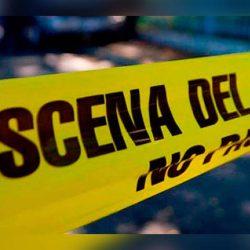 Detienen a 11 criminales después de enfrentamiento en Cancún