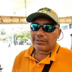Ejecutan a alcalde de Mahahual, Quintana Roo