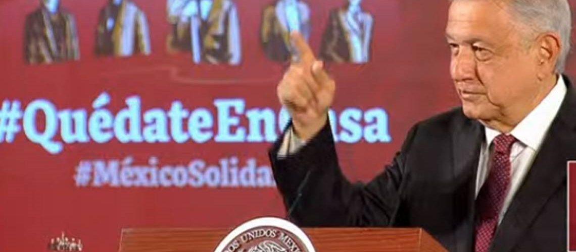 México bajará 100 mil barriles su producción
