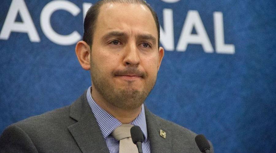 PAN exige a gobierno condonar pago de luz