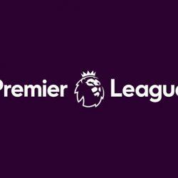 Premier League cierra la temporada