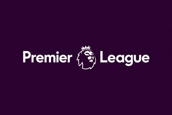 Premier League cierra la temporada