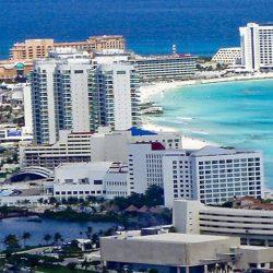 Buscan recuperar el turismo con campañas de promoción