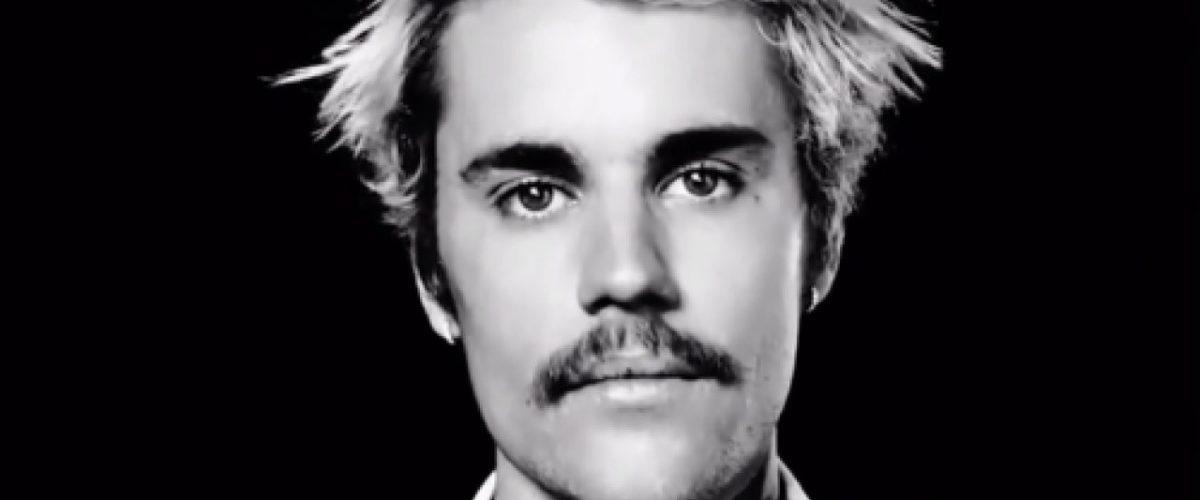 Reprograma toda su gira Justin Bieber
