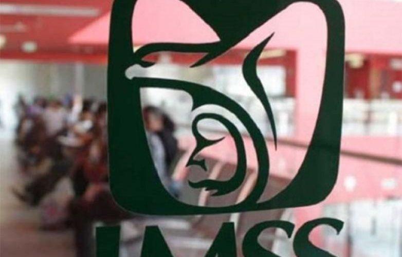 IMSS confirma muerte de tres trabajadores