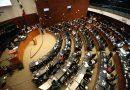 Legisladores aseguran que AMLO quiere proteger sus proyectos
