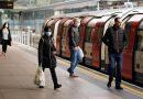 Inglaterra relaja restricciones de confinamiento