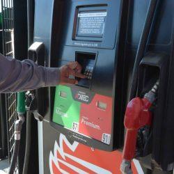Gasolineras elevan los precios para equilibrar sus pérdidas