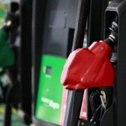 Eliminan estimulo fiscal a Gasolinas Magna, Premium y diésel