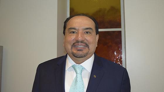 Jorge Hernández debe 150 millones de pesos a más de dos mil artistas