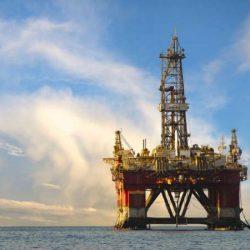 Reporta Pemex Exploración y Producción pérdidas históricas en 2020