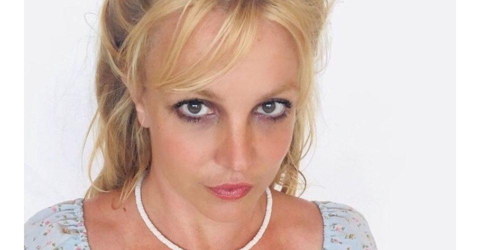 Britney Spears perdió la demanda contra su padre